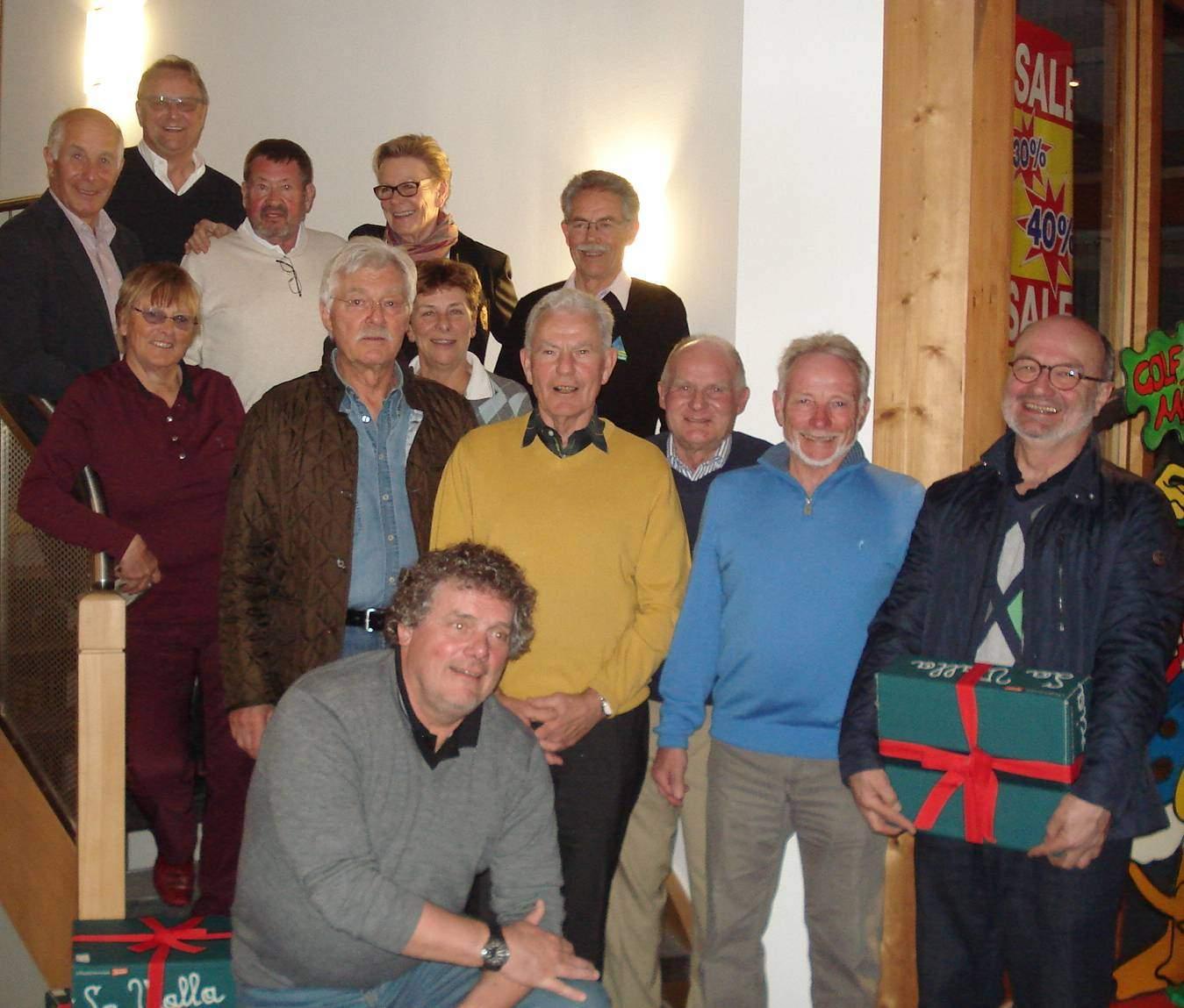 Bild Sieger Seniorenangolfen 2015