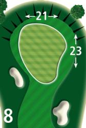 Green Tee 8