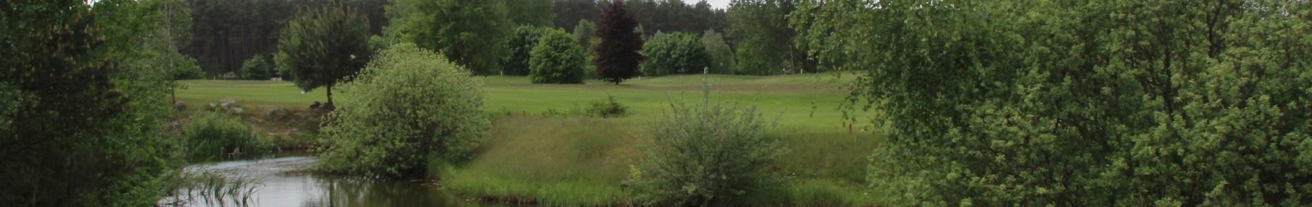 Bild Landschaft in Kallin
