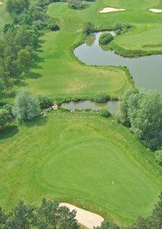 Herausforderung, Golfen ist eine Herausforderung, Golfsport.News, Golfsport.News