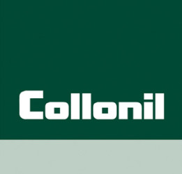 Collonil-Logo