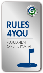 Logo DGV RULES4YOU