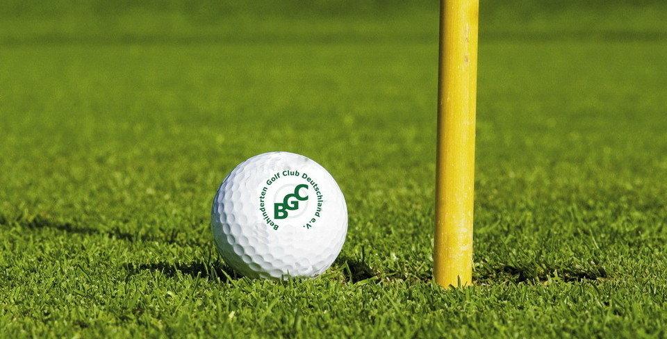Bild Logo BGC