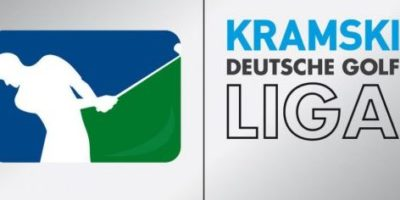 Erfolgreicher 3. Spieltag der Kramski Deutsche Golfliga unserer Mannschaften