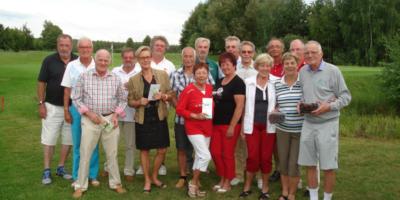 Bild Sieger Senioren 23.07.2015