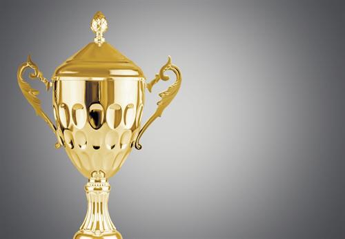 Bild Pokal