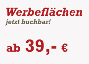 Angebote_werbeflaechen