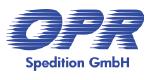 logo-opr