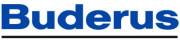 Logo Buderus