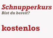 Angebote_schnupperkurs