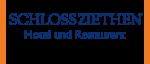 Schloss-Ziethen-Logo