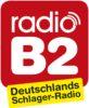 Logo-Radio B2