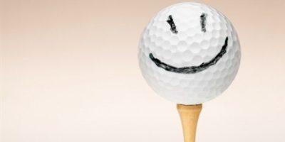 Demnächst: Öffnungszeiten für Sekretariat/Golfshop