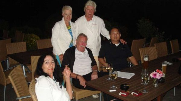 Bild Pilz-Turnier der Senioren am 01.09.2016