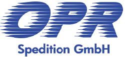 logo-OPR Spedition