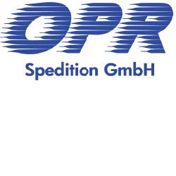 logo-opr-farbe-hoch_250x250