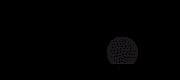 bauerngolf_logo