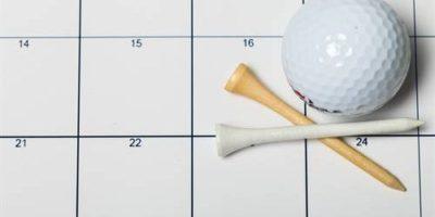 Wettspielkalender 2017 liegt ab Mitte Februar bereit