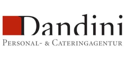 Unser neues Restaurant stellt sich vor: Dandini