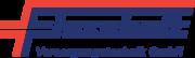 Bild Logo Fluschnik