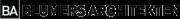 Logo-Blumers Architekten