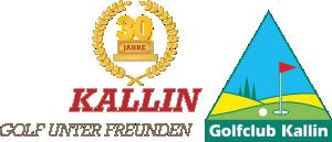 GC Kallin