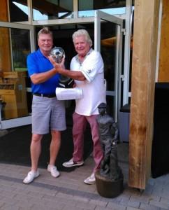 Magdeburger Senioren zu Gast
